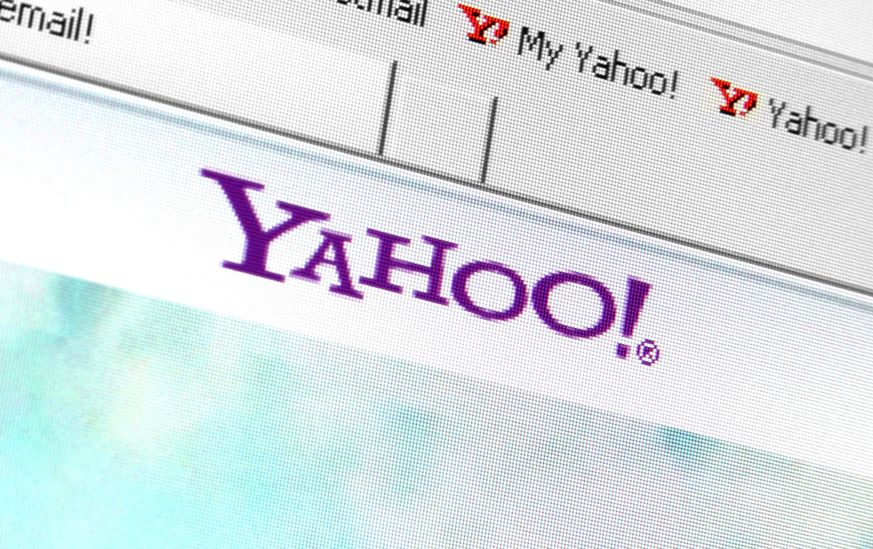 Yahoo! Data Breach