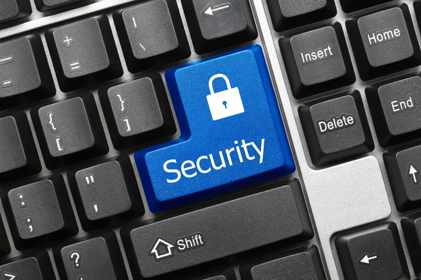 101 Data Security Tips Quotes From Experts On Breaches Policy