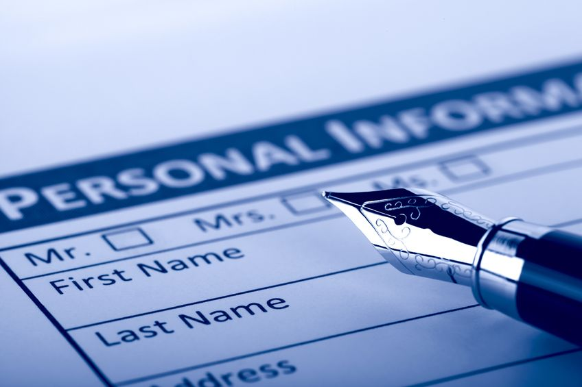 How To Secure Personally Identifiable Information Against