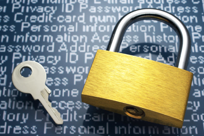 personally identifiable information This interactive training provides an overview of personally identifiable  information (pii), protected health information (phi), as well as the laws and  policy that.