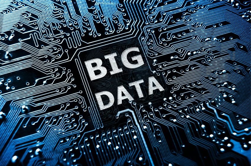 Enterprise data security breaches experts on how companies can enterprise data security breaches experts on how companies can protect themselves from big data breaches reheart Image collections