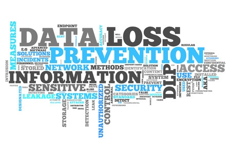 What is Network Data Loss Prevention? | Digital Guardian