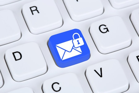 what is email security data protection 101 digital guardian rh digitalguardian com email protection act email protection act