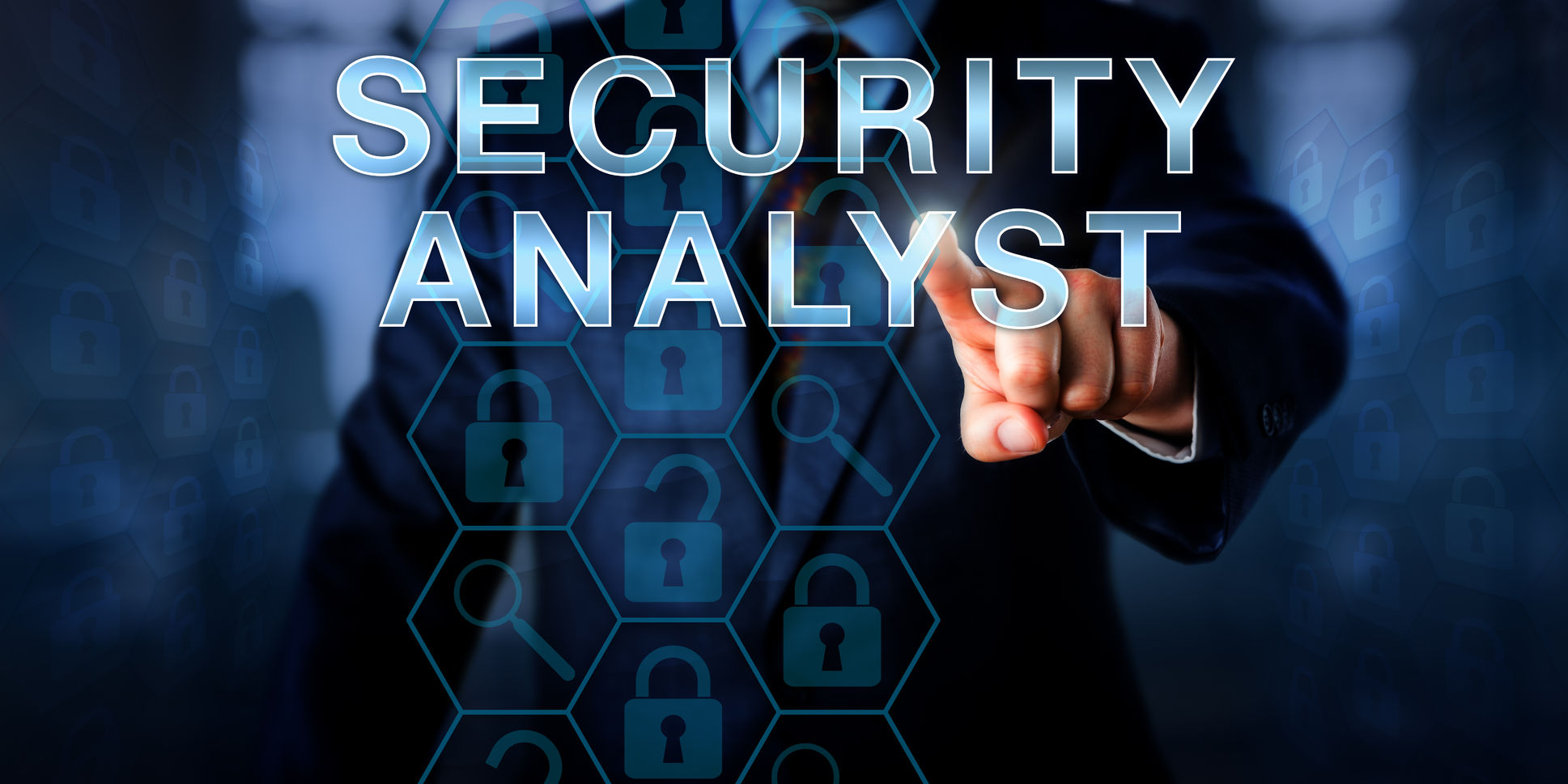What is a security analyst responsibilities qualifications and what is a security analyst responsibilities qualifications and more 1betcityfo Image collections