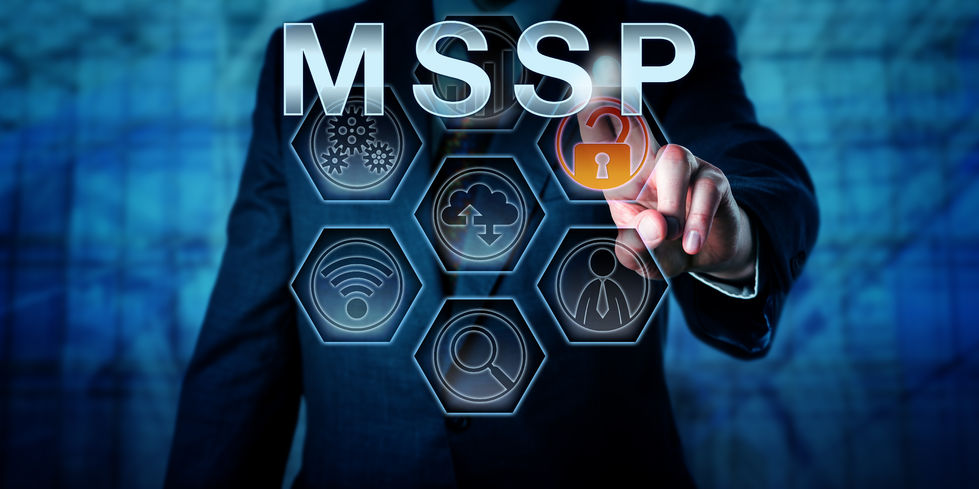 How To Hire Amp Evaluate Managed Security Service Providers