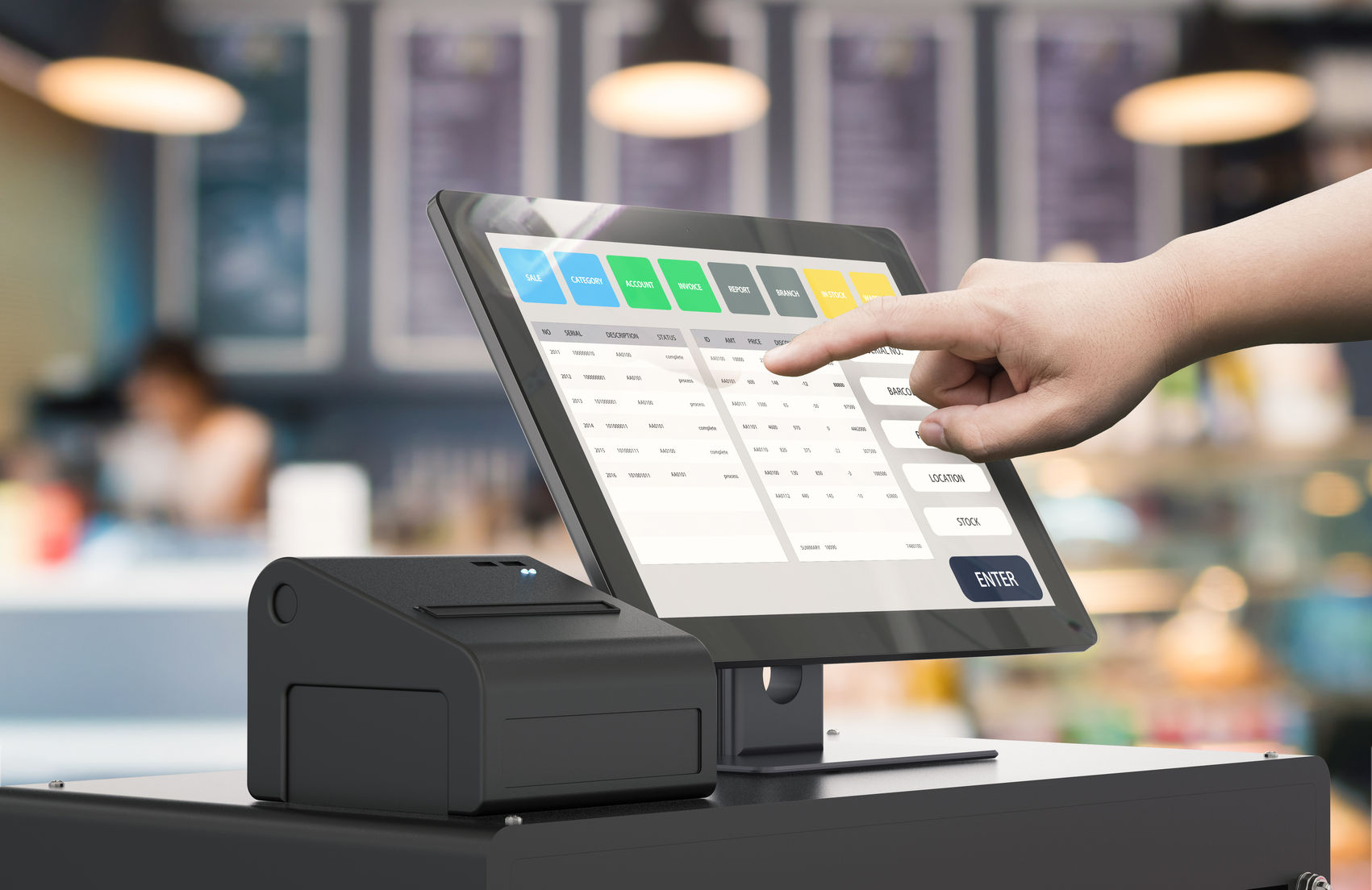 Vulnerability Affects Oracle Micros Pos Systems Business