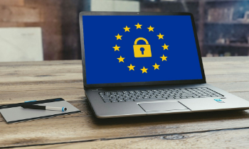 Bloor: Overcoming GDPR Compliance Challenges