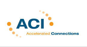 Accelerated Connections, Inc.