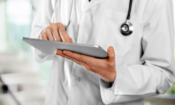 Patient-Centric Data Protection: Real World Examples of Stopping PHI Theft with DLP