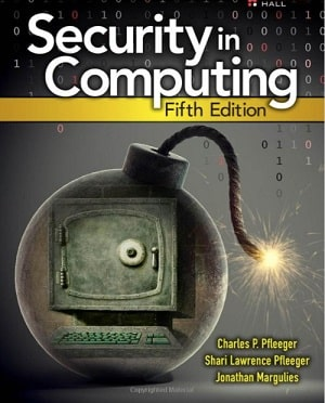 The Best Resources for InfoSec Skillbuilding