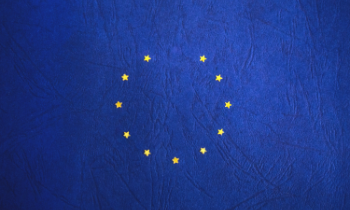 Solving the Top 5 GDPR Challenges