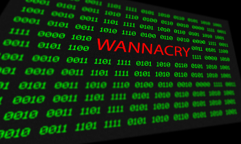 After WannaCry: Getting Ahead of Ransomware