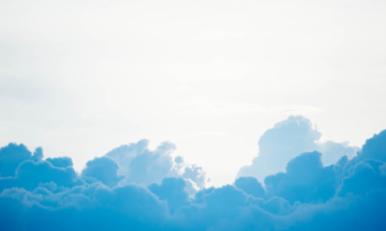 ESG Report - Trends in Cloud Data Security: The Data Perimeter of Hybrid Clouds