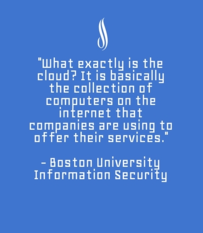 60 Data Security Tips Quotes From Experts On Breaches Policy Amazing Security Quotes