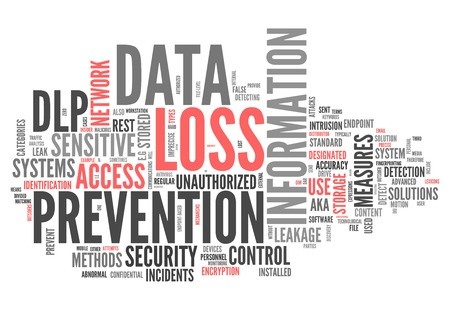 What is Data Loss Prevention (DLP)? A Definition of Data Loss ...