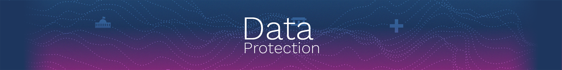 Data Protection Page 3 Digital Guardian