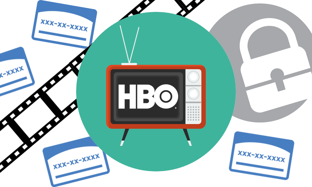 Game of pwns breach notices suggest few victims in hbo hack game of pwns breach notices suggest few victims in hbo hack keyboard keysfo Gallery