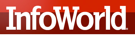 Opinions on InfoWorld