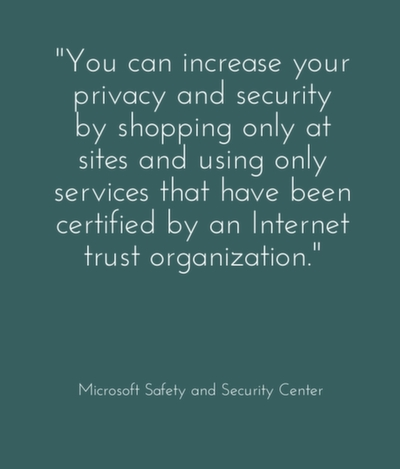 60 Data Security Tips Quotes From Experts On Breaches Policy Adorable Security Quotes