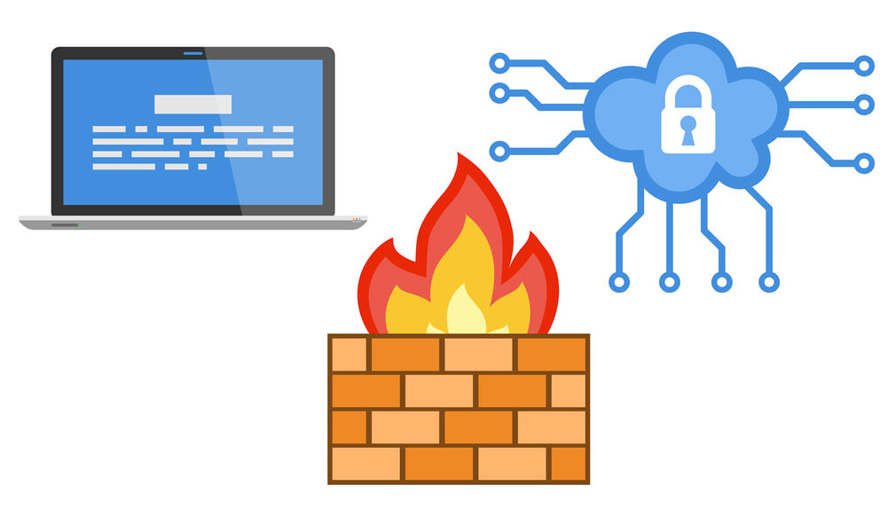What Is A Next Generation Firewall Learn About The Differences
