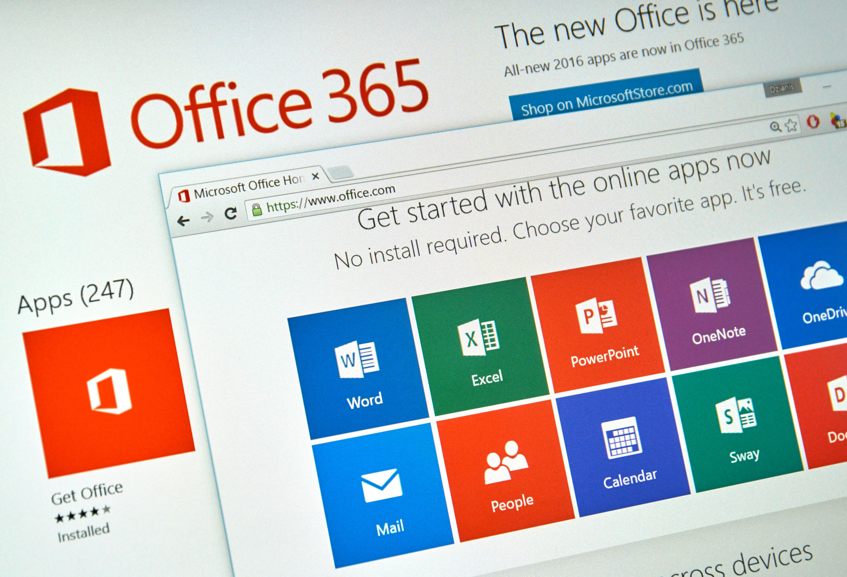 what is office 365 data loss prevention  a definition of