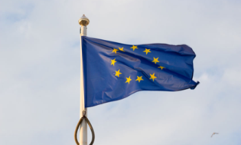 A Practical Approach to GDPR: Featuring IDC's Duncan Brown