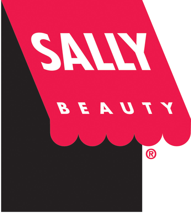 Sally Beauty When One Breach Begets Another Digital