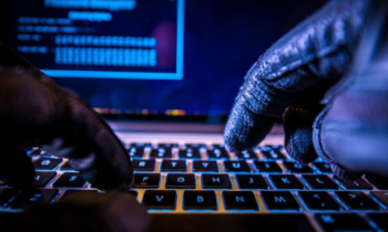 Top Trends in Advanced Threats to Sensitive Data in 2019