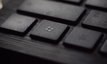 Digital Guardian and Microsoft Partner to Secure Windows as a Service